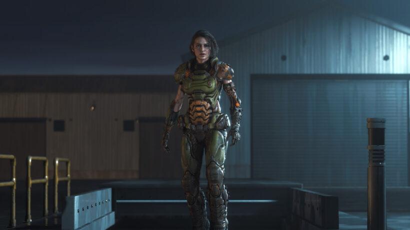 resident-evil-3-remake-jill-valentine-doom-slayer-suit-mod-4