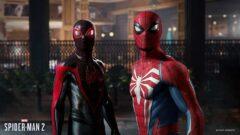 spider-man-2-ps5-darker