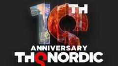thq_nordic_10th_hd