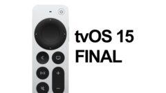 tvso-15-final-update-download