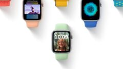 watchos-8-rc-without-developer-account