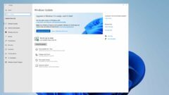 windows-11-release-preview-channel