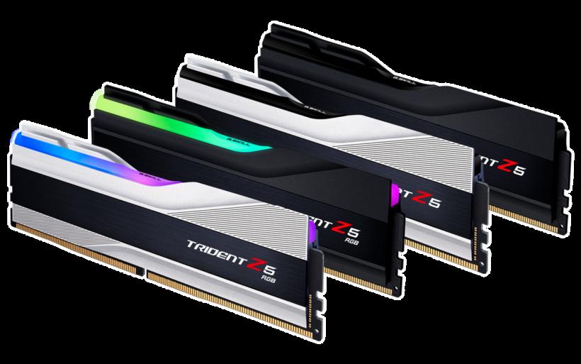 01-gskill-trident-z5-family-main-image