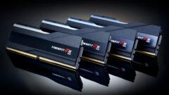 04-gskill-trident-z5-rgb-black-x4