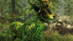 Skyrim Mod High Fantasy Pack