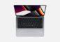 14-2-inch-2021-macbook-pro
