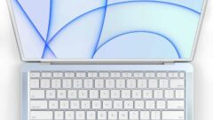 2021-macbook-air-concept-4-3