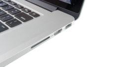 2021-macbook-pro-6