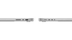 2021-macbook-pro-models-hdmi-port
