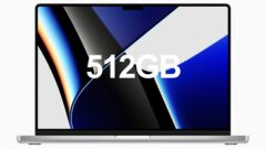 512gb-2021-macbook-pro-ssd