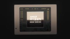 amd-ryzen-5000-cezanne-zen-3-desktop-cpus-_1-2