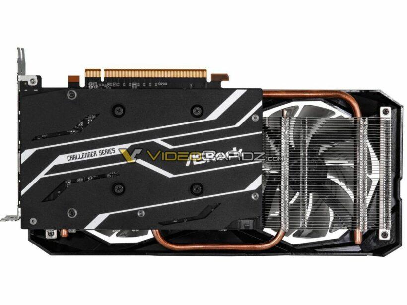 asrock-radeon-rx-6600-8gb-challenger-d-oc2