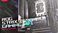 asus-rog-strix-z690-i-gaming-wifi-motherboard