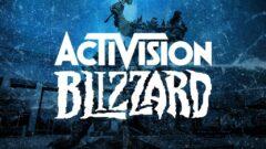 activision-blizzard-1-1024x576