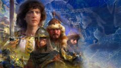 age-of-empires-iv-review-01-header