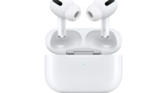 airpods-pro-magsafe-charging-case