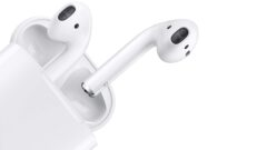 airpods-on-sale-3
