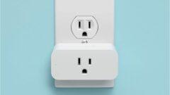 amazon-smart-plug-1-2