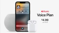 apple-music-13