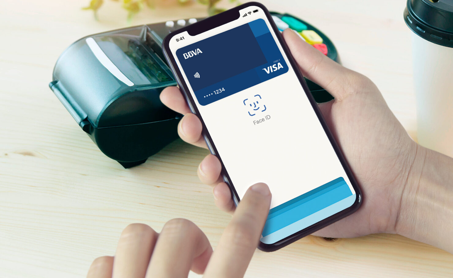 Apple to Be Charged With Anti-Competitive Behavior - iPhone's NFC Chip Unfairly Restricts Other Payment Services