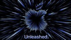 apple-unleashed-splash