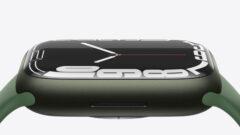 apple-watch-59