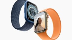apple-watch-series-7-3-3