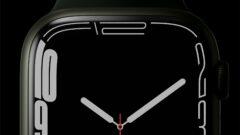 apple-watch-series-7-4-4