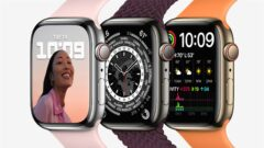apple-watch-series-7-fast-charging