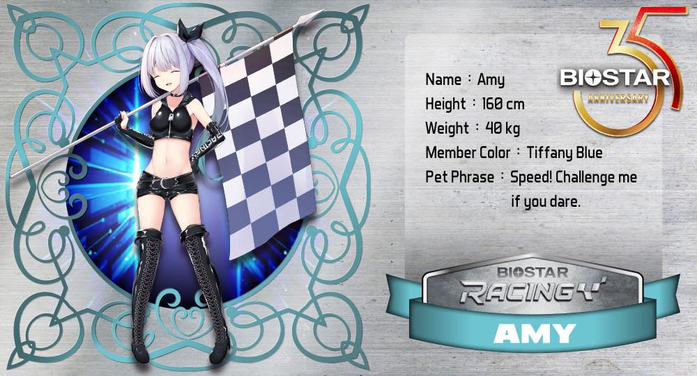 biostar_racing_amy_card_2000x108