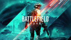 battlefield-2042hd