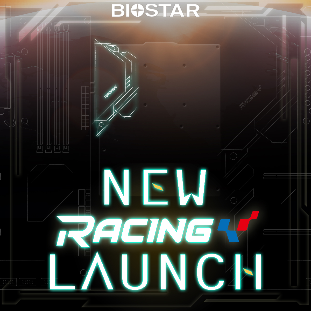 biostar-z690-racing