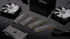 corsair-ddr5-vengeance-series-memory-modules