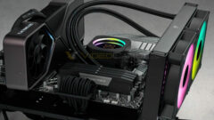 corsair-next-gen-aio-liquid-cooler-series-for-intel-alder-lake-desktop-cpus-_1