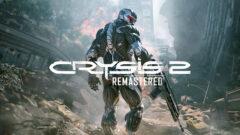 crysis2remastered
