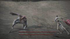 dark-souls-3-vs-bloodborne