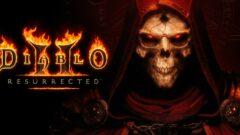 diablo-ii-resurrected-01-header