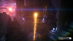 everspace-2-khait-nebula-teaser-screenshot-07
