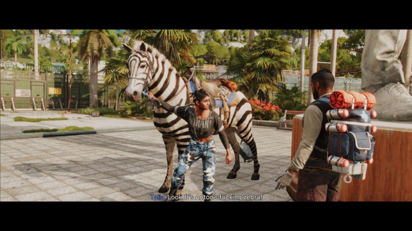 far-cry-6-zebra