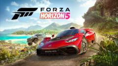forza-horizon-5-featured