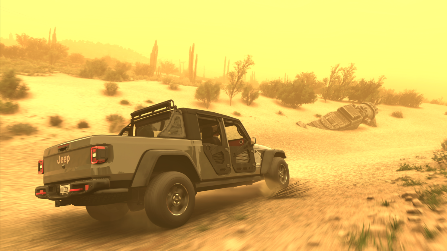 forza-horizon-5-sandstorm