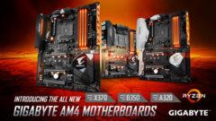 gigabyte-a320-motherboards-with-amd-ryzen-5000-zen-3-ryzen-4000-zen-2-cpu-support-_1