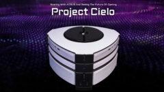 gigabyte-project-cielo-modular-pc