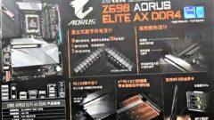 gigabyte-z690-aorus-elite-ax-ddr4-motherboard-for-intel-alder-lake-desktop-cpus-3