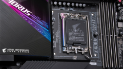 gigabyte-z690-aours-master-motherboard-feature