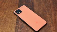 google-pixel-4-smartphone-refurbished