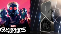 guardians-of-the-galaxy-pc-ray-tracing-requirements-2-2