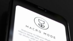 halide-2-5-macro-mode-update