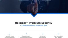 heimdal-premium-security-home-plan-v1