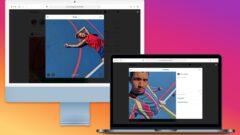 instagram-desktop-uploads